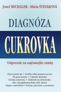 Obrázok Diagnóza cukrovka