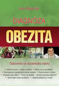 Obrázok Diagnóza obezita