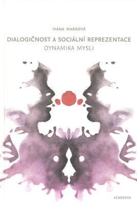 Dialogičnost a sociální reprezentace