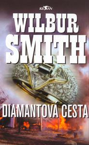 Obrázok Diamantová cesta