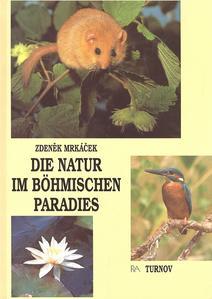 Obrázok Die natur im Bohmischen parad.