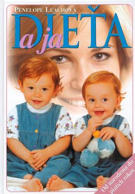 Obrázok Dieťa a já