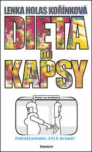 Obrázok Dieta do kapsy