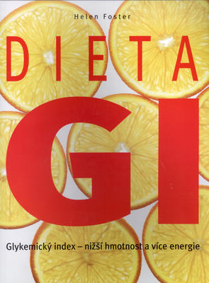 Obrázok Dieta GI