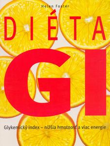 Obrázok Diéta GI
