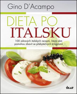 Obrázok Dieta po italsku
