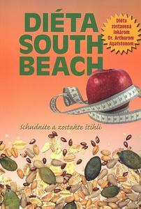 Obrázok Diéta South Beach