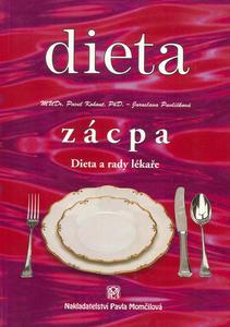Obrázok Dieta Zácpa