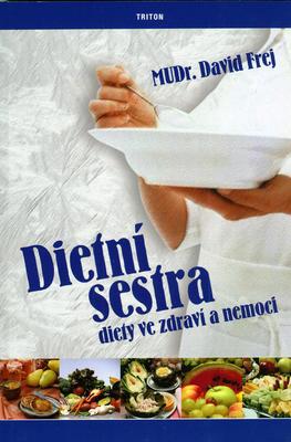 Obrázok Dietní sestra