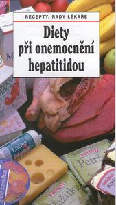 Obrázok Diety při onemocnění hepatitidou