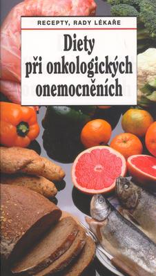 Obrázok Diety při onkologických onemocněních