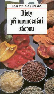 Obrázok Diety pro onemocnění zácpou