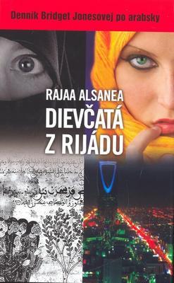 Obrázok Dievčatá z Rijádu
