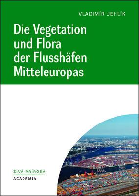 Obrázok Die Vegetation und Flora der Flusshäfen Mitteleuropas