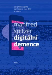 Obrázok Digitální demence