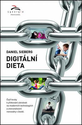 Obrázok Digitální dieta