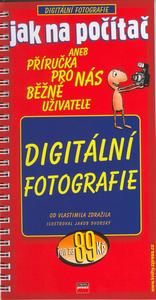 Obrázok Digitální fotografie