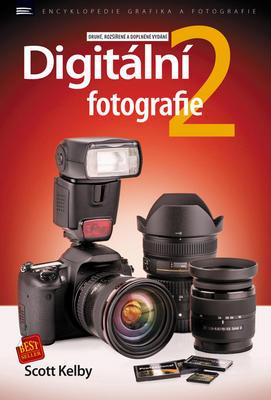 Obrázok Digitální fotografie 2
