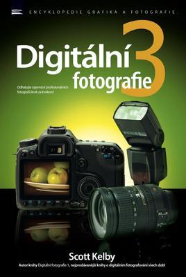 Obrázok Digitální fotografie 3