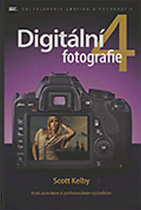 Obrázok Digitální fotografie 4