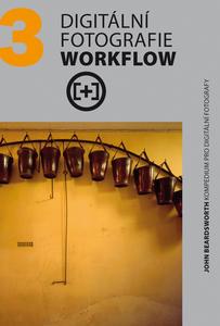 Obrázok Digitální fotografie Workflow