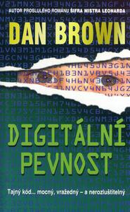 Obrázok Digitální pevnost