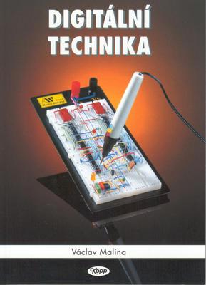 Obrázok Digitální technika