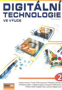 Obrázok Digitální technologie ve výuce 2