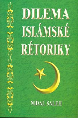Obrázok Dilema islámské rétoriky