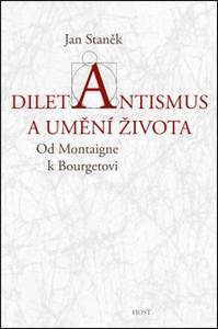 Obrázok Diletantismus a umění života