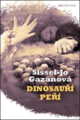 Obrázok Dinosauří peří