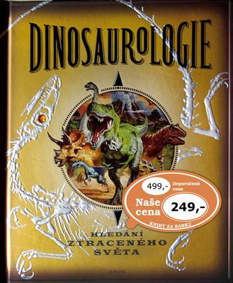 Dinosaurologie