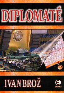 Obrázok Diplomaté