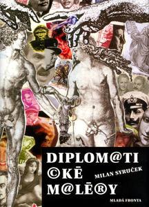 Obrázok Diplomatické maléry