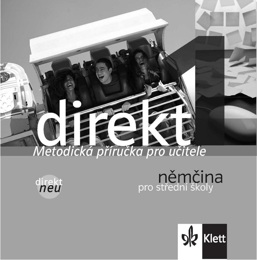 Direkt NEU 1 (Audio CD)