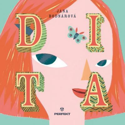 Obrázok Dita