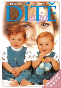 Obrázok Dítě a já