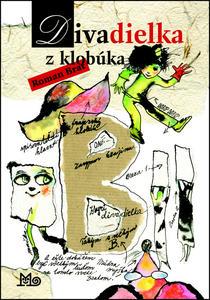 Obrázok Divadielka z klobúka