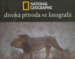 Obrázok Divoká příroda ve fotografii