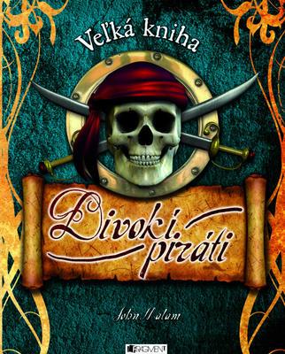 Obrázok Divokí piráti