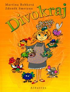 Obrázok Divokraj