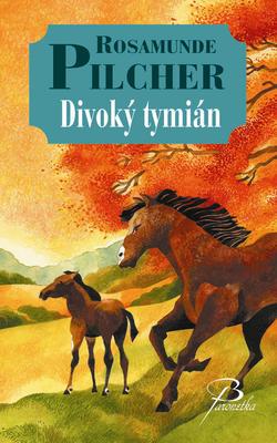 Obrázok Divoký tymián