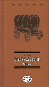 Obrázok Divoký západ II.