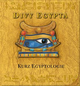 Obrázok Divy Egypta