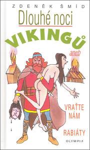 Obrázok Dlouhé noci Vikingů