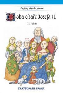 Obrázok Doba císaře Josefa II.