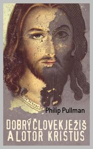 Obrázok Dobrý človek Ježiš a lotor Kristus