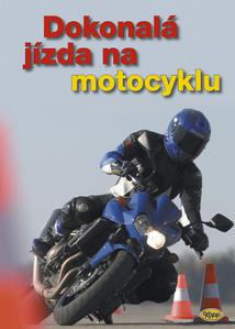 Obrázok Dokonalá jízda na motocyklu