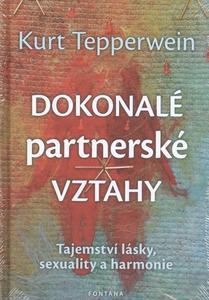 Obrázok Dokonalé partnerské vztahy