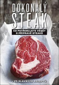 Obrázok Dokonalý steak